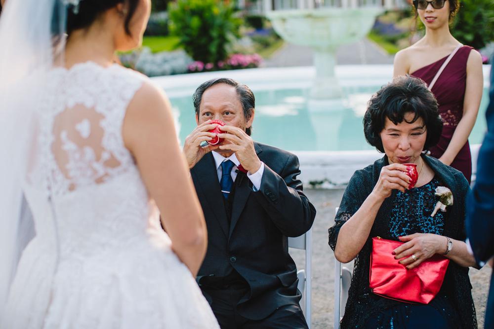 040-gardens-at-elm-bank-wedding-ceremony.jpg