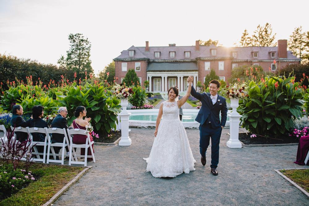 043-elm-bank-wedding.jpg