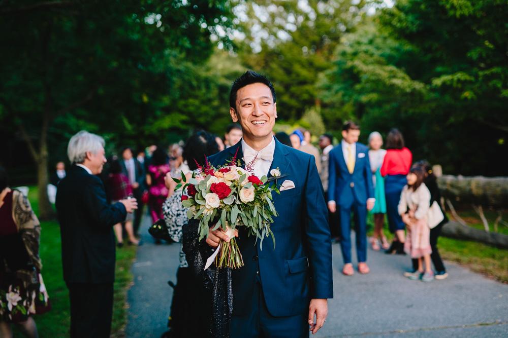 047-elm-bank-wedding.jpg