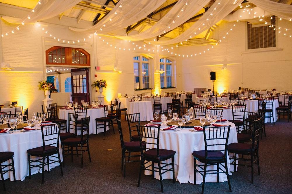 048-elm-bank-wedding.jpg
