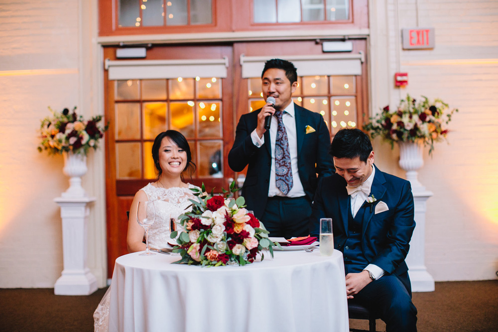 051-elm-bank-wedding-reception.jpg