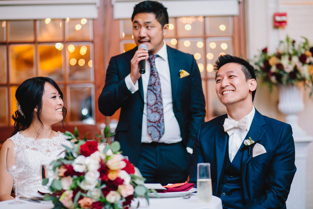 052-elm-bank-wedding-reception.jpg