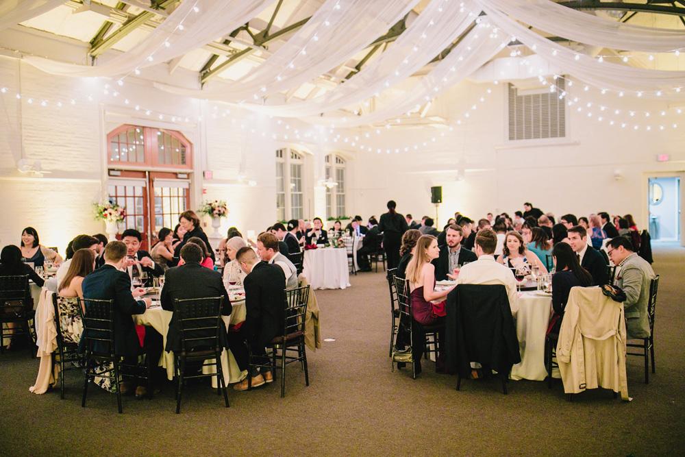 053-elm-bank-wedding-reception.jpg