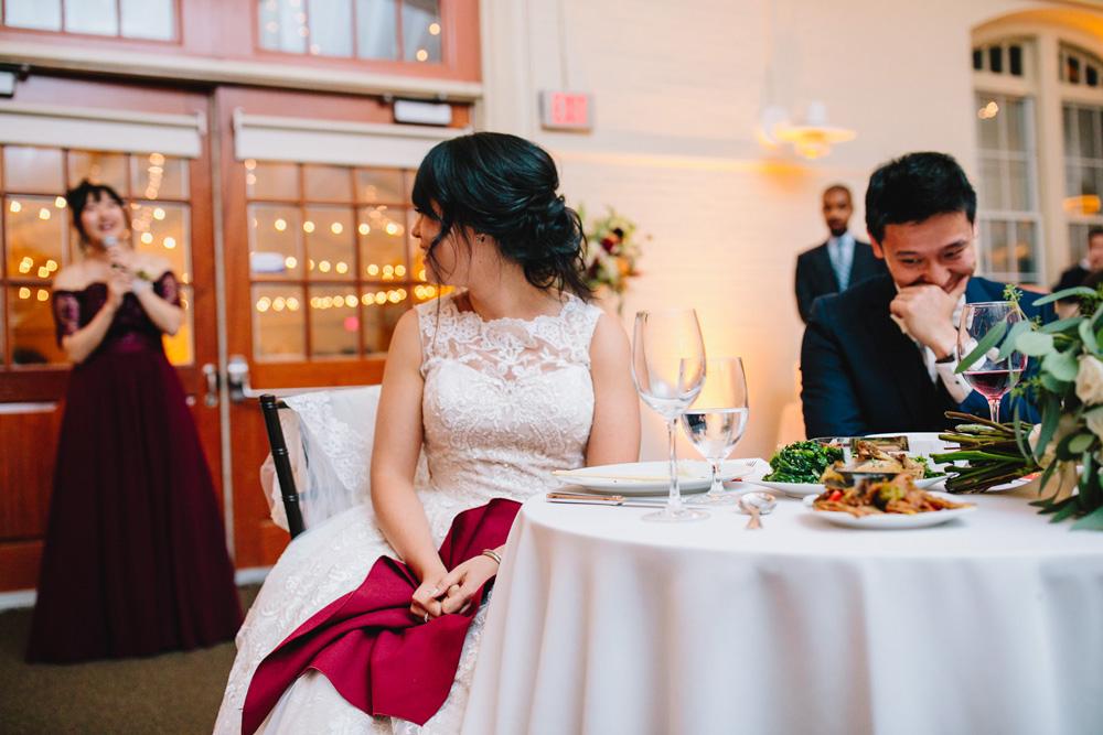 054-elm-bank-wedding-reception.jpg