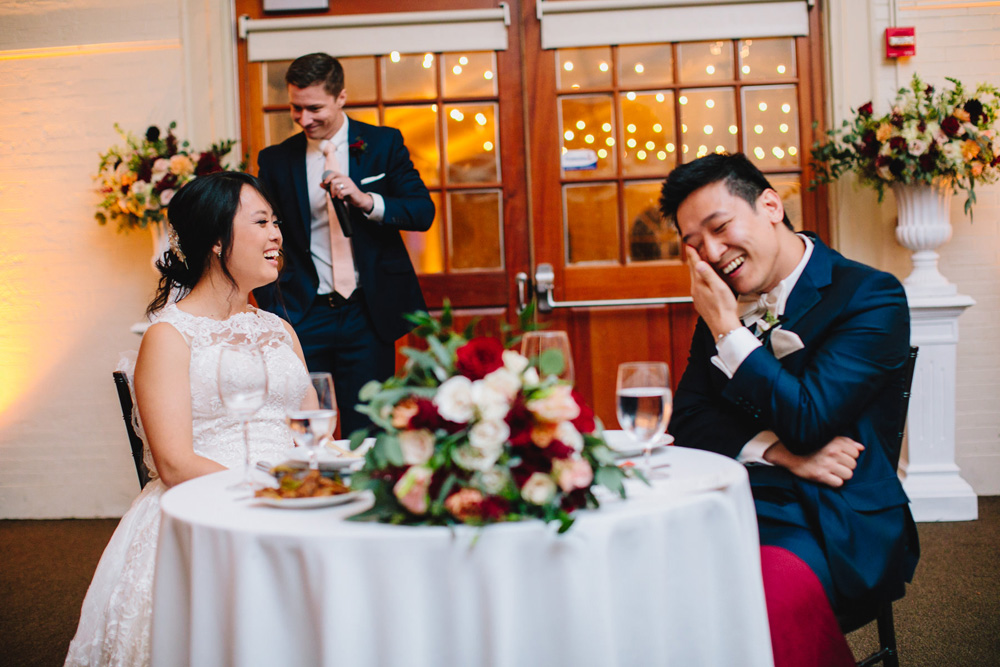 055-elm-bank-wedding-reception.jpg