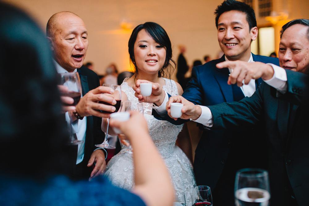 057-elm-bank-wedding-reception.jpg