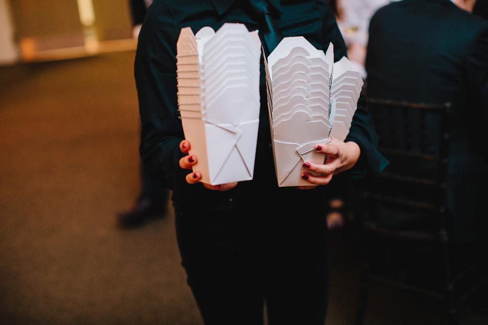 059-elm-bank-wedding-reception.jpg