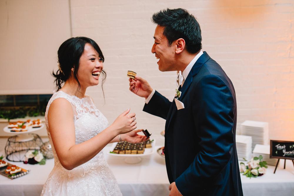 061-elm-bank-wedding-photography.jpg