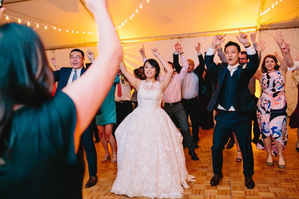 063-elm-bank-wedding-photography.jpg
