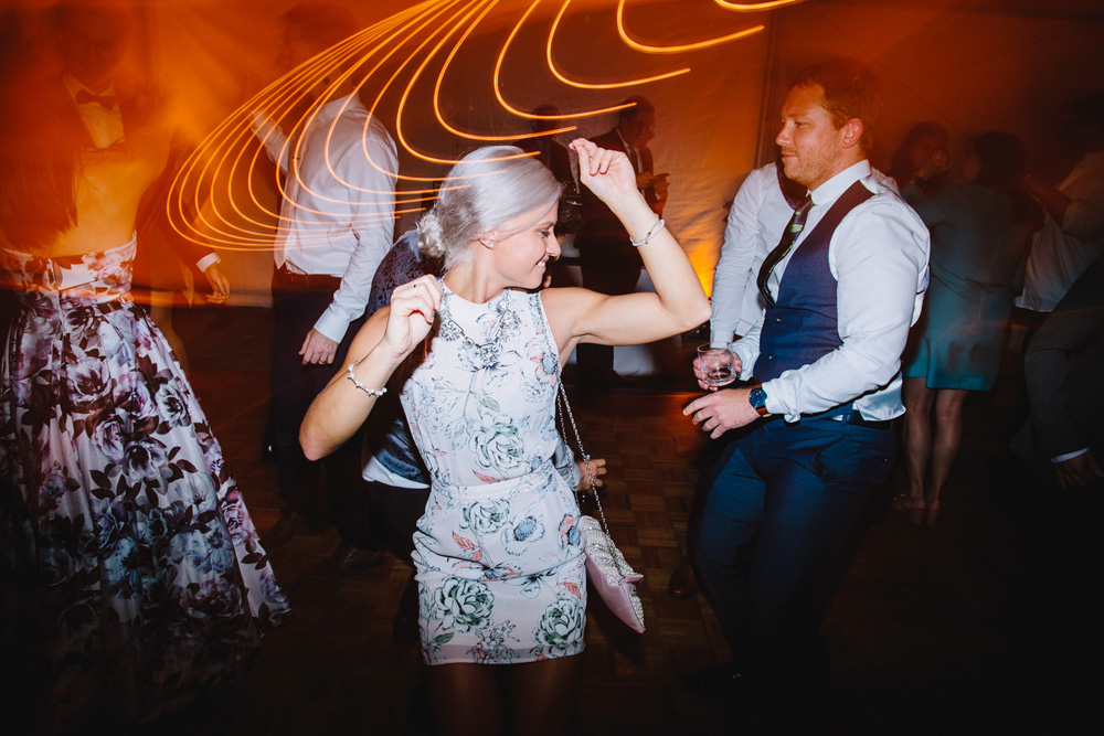070-elm-bank-wedding-photography.jpg