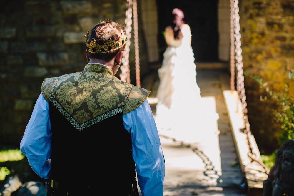 016-hammond-castle-wedding.jpg