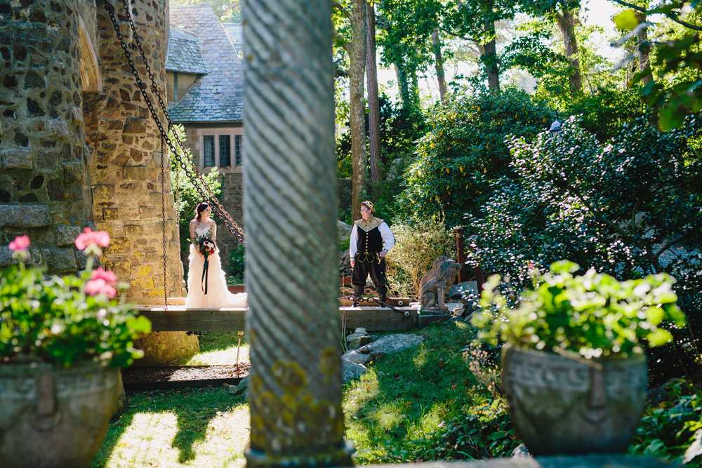 020-hammond-castle-wedding.jpg