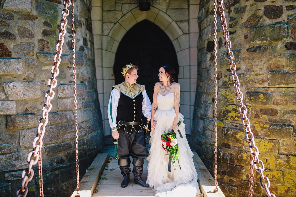 021-game-of-thrones-wedding.jpg
