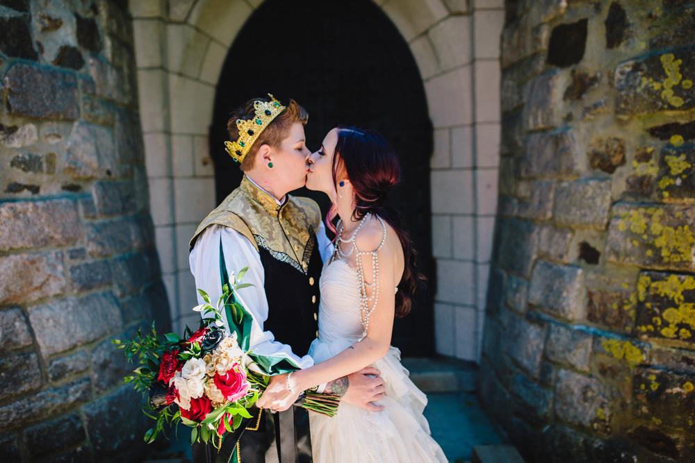 022-game-of-thrones-wedding.jpg