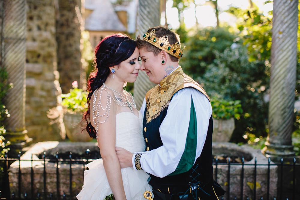 033-hammond-castle-wedding-photography.jpg