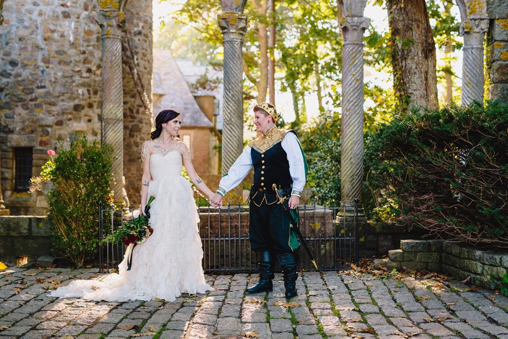 034-hammond-castle-wedding-photography.jpg