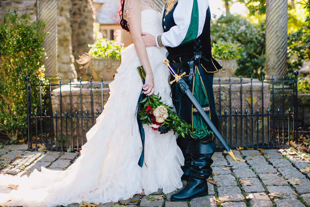 035-hammond-castle-wedding-photography.jpg