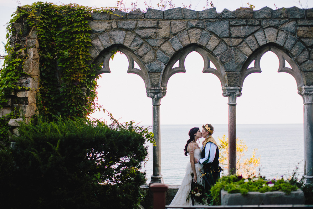 036-hammond-castle-wedding-photography.jpg