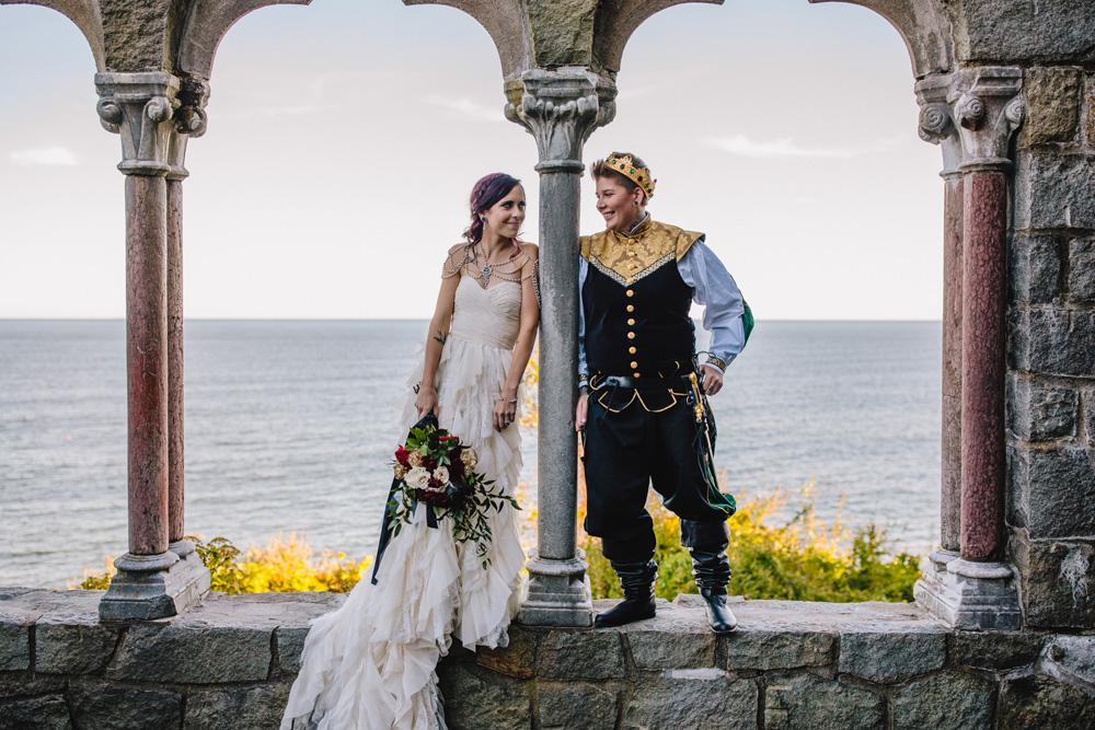 037-hammond-castle-wedding-photography.jpg