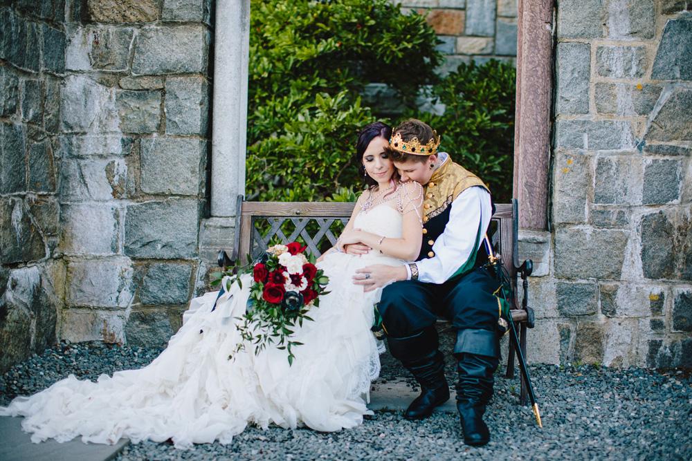039-hammond-castle-wedding-photography.jpg