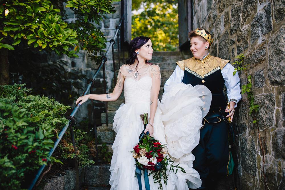 040-hammond-castle-wedding-photography.jpg