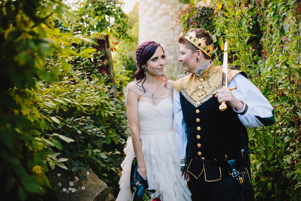 041-creative-boston-wedding-photographer.jpg