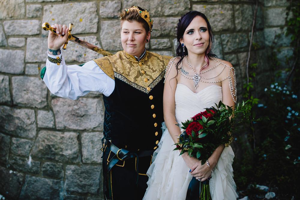 043-creative-boston-wedding-photographer.jpg
