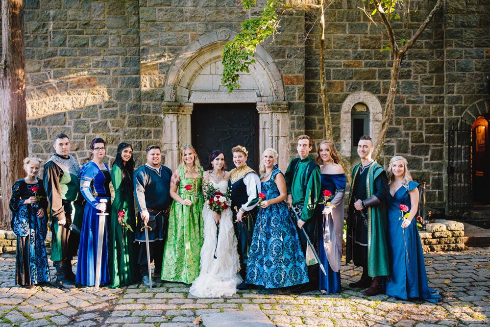 049-creative-boston-wedding-photographer.jpg