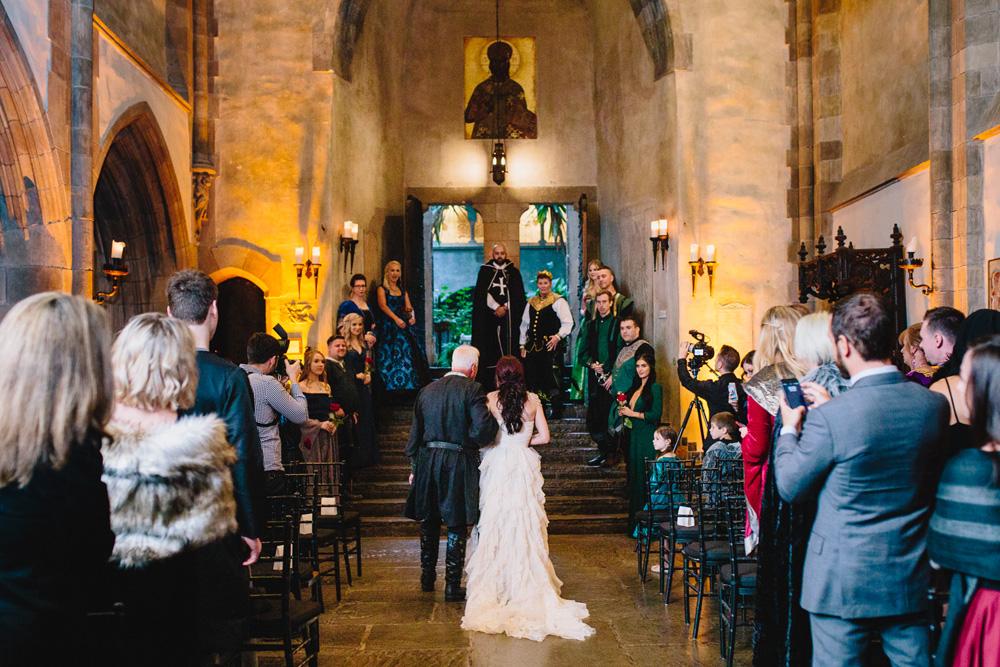 053-hammond-castle-wedding-ceremony.jpg