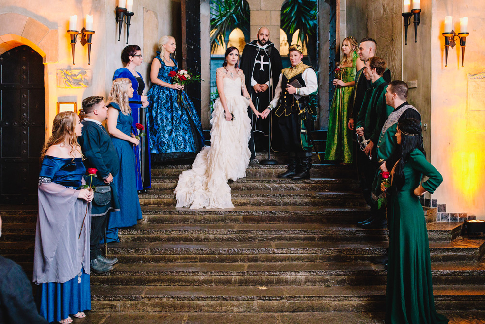 054-hammond-castle-wedding-ceremony.jpg