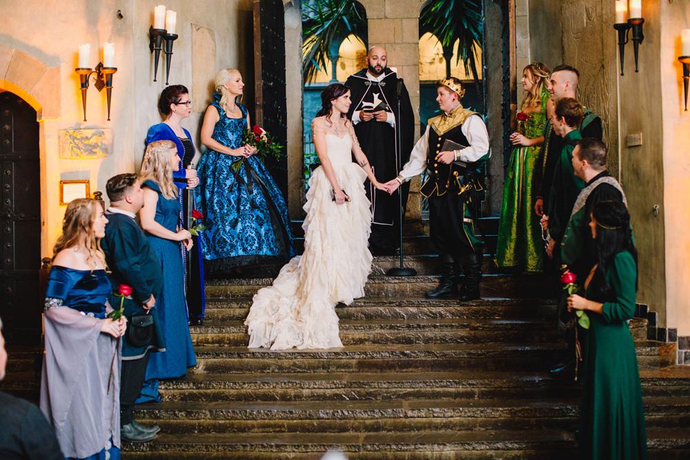 056-hammond-castle-wedding-ceremony.jpg