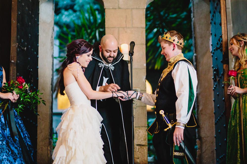 058-hammond-castle-wedding-ceremony.jpg