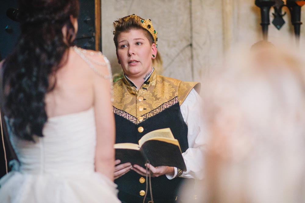 059-hammond-castle-wedding-ceremony.jpg