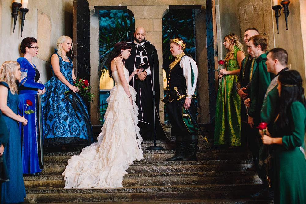 061-unique-new-england-wedding-venue.jpg