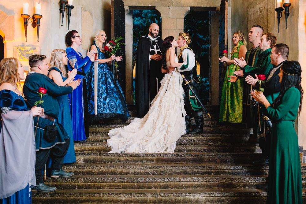 062-unique-new-england-wedding-venue.jpg