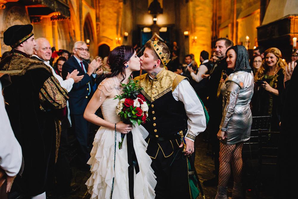 064-unique-new-england-wedding-venue.jpg