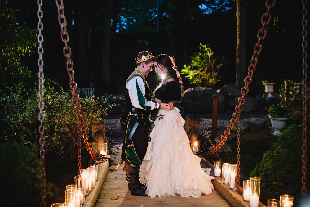 065-unique-new-england-wedding-venue.jpg