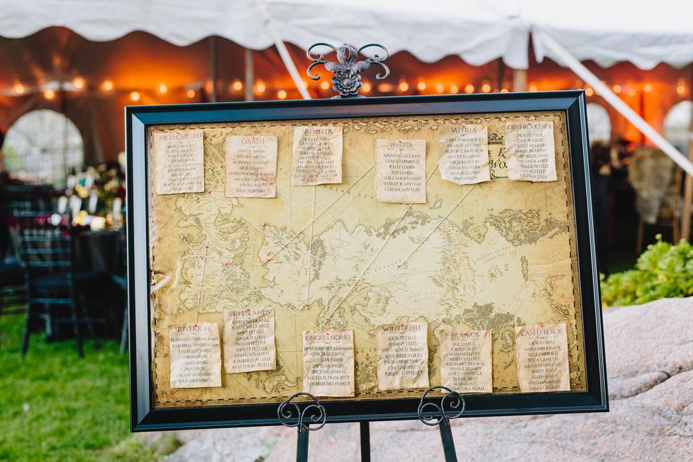 067-unique-new-england-wedding-venue.jpg