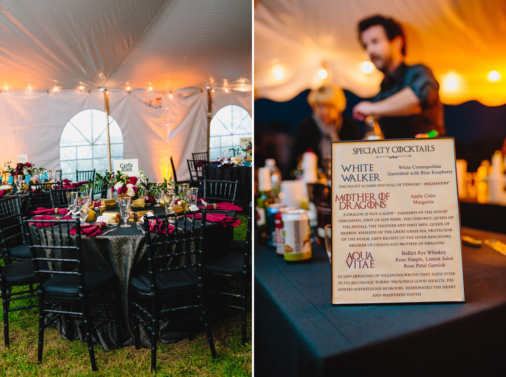 068-game-of-thrones-wedding-reception.jpg