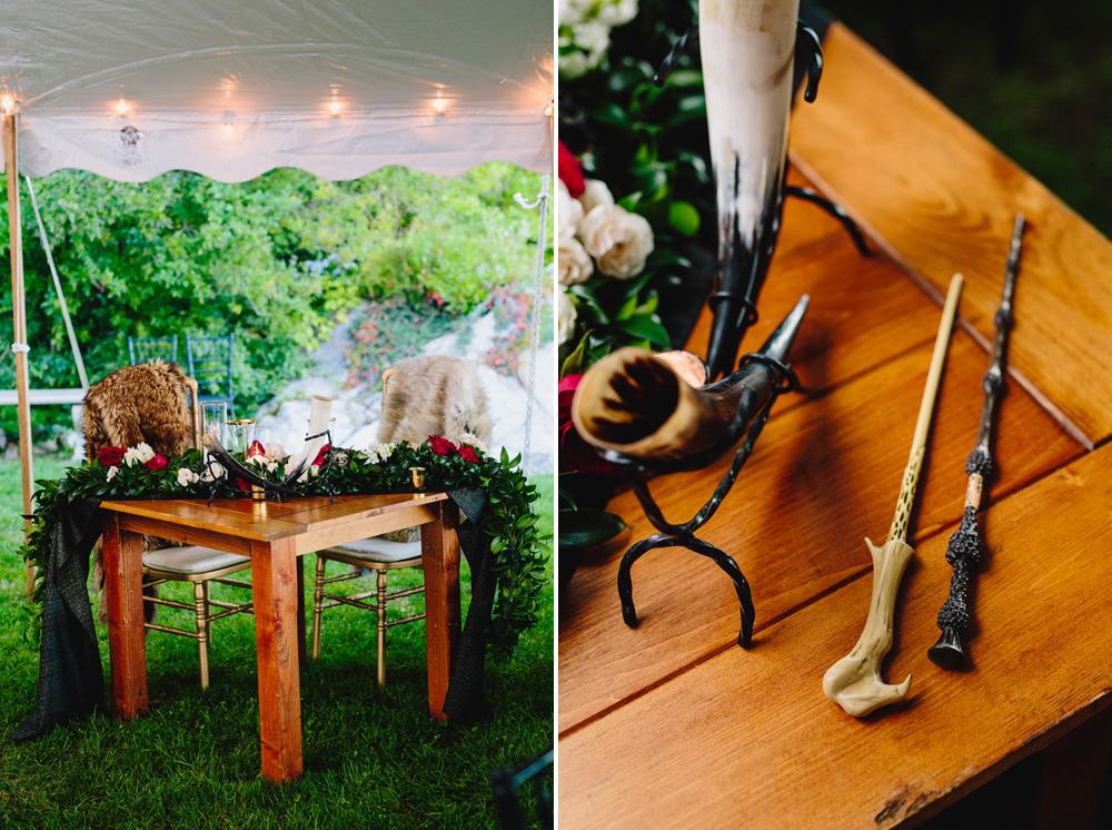 071-harry-potter-wedding-reception.jpg