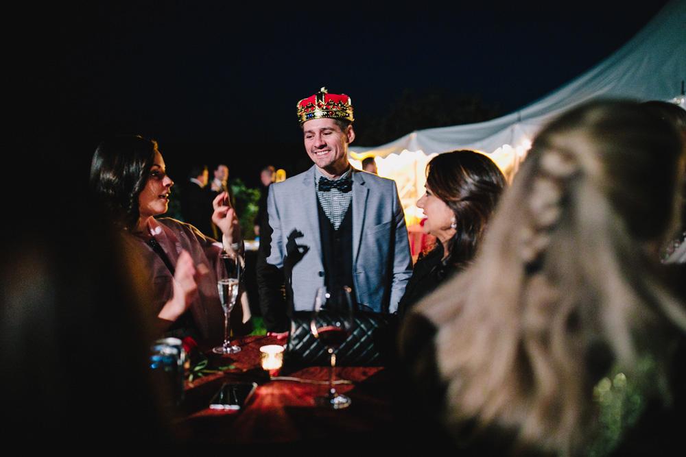 075-hammond-castle-wedding-reception.jpg