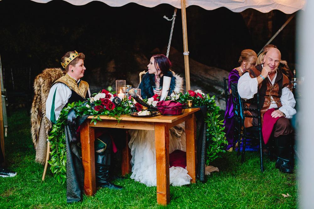 076-hammond-castle-wedding-reception.jpg