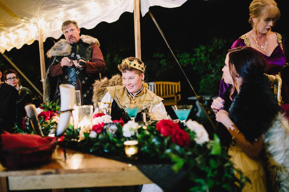 077-hammond-castle-wedding-reception.jpg