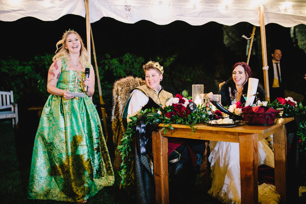078-hammond-castle-wedding-reception.jpg