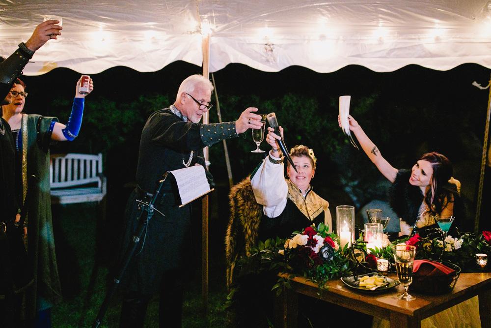 081-game-of-thrones-wedding-reception.jpg