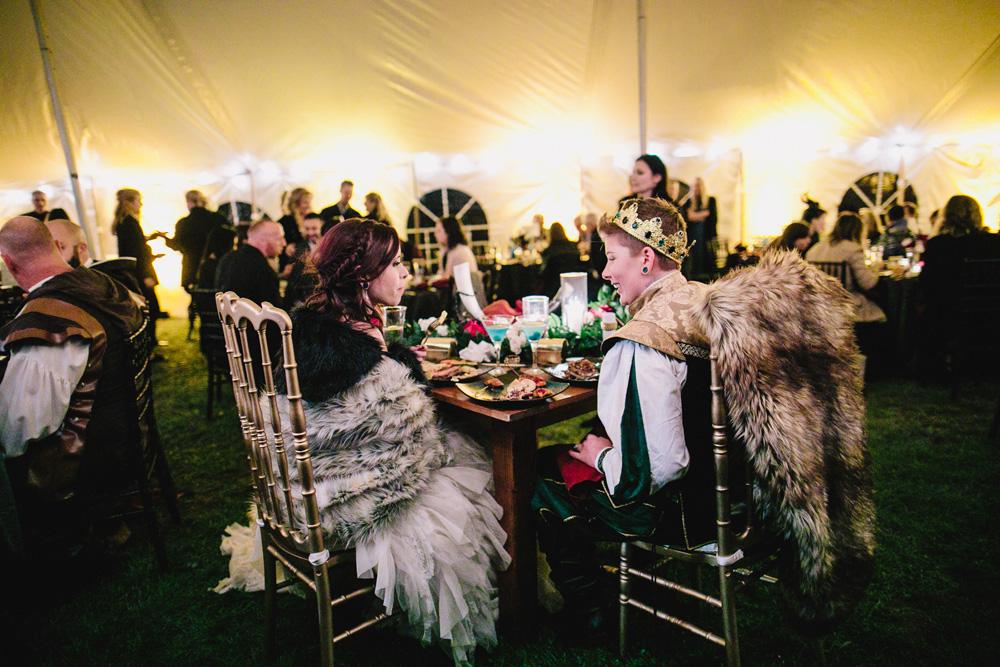 082-game-of-thrones-wedding-reception.jpg