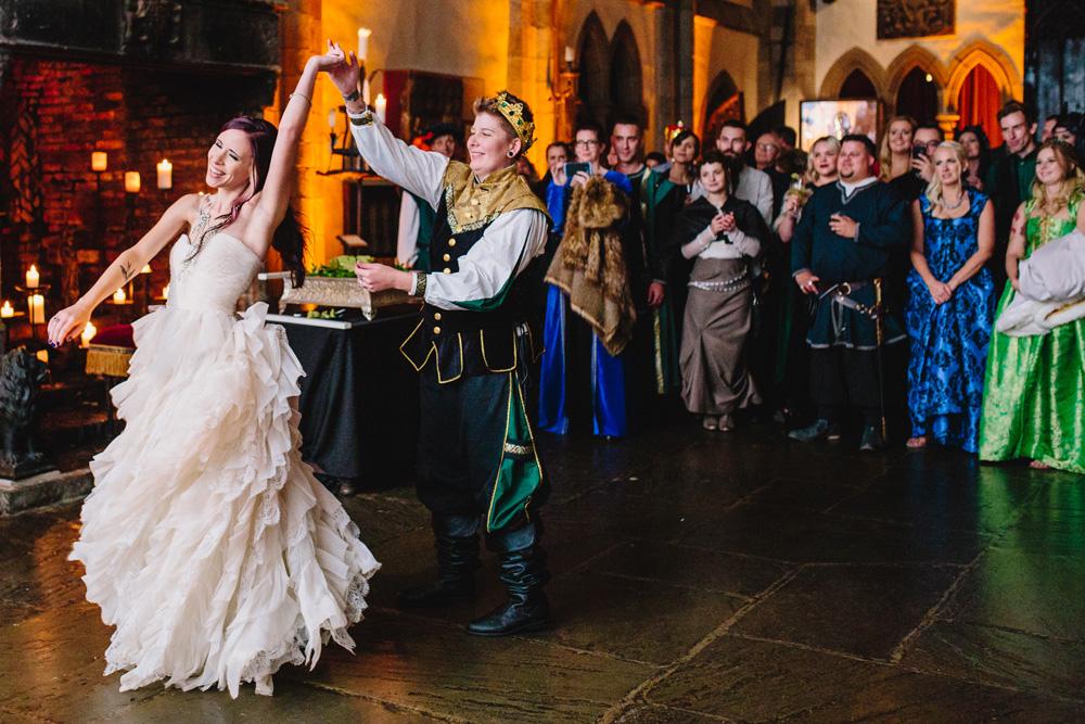 086-game-of-thrones-wedding-reception.jpg