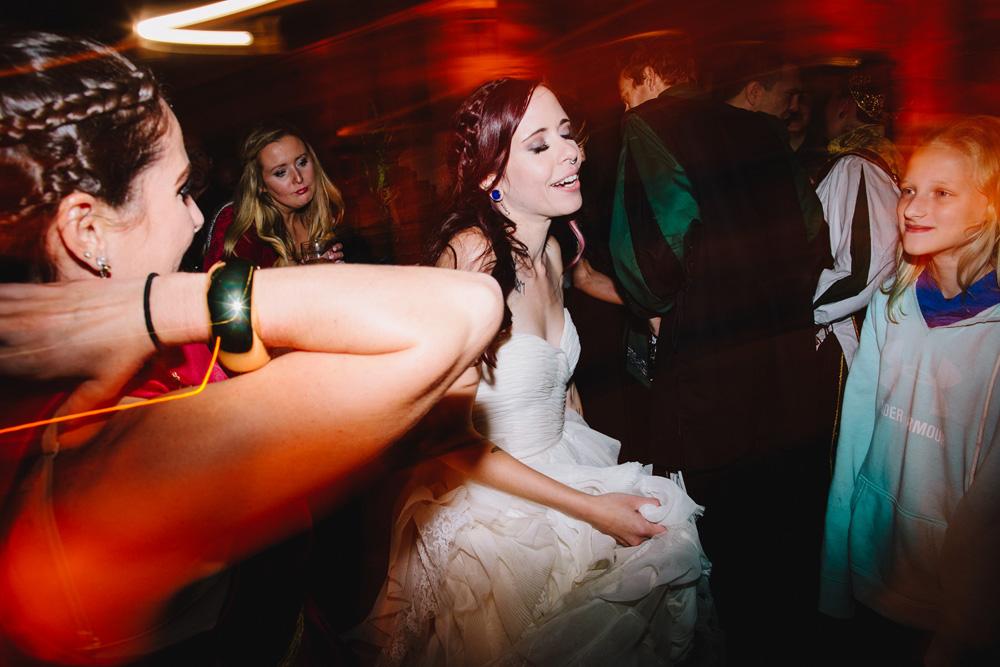 090-game-of-thrones-wedding-reception.jpg