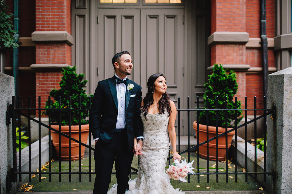 033-downtown-boston-wedding.jpg