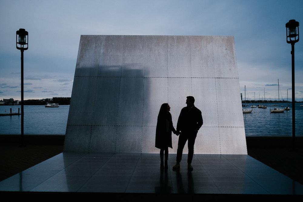 007-ZacWolfPhotography-20181213-Blog.jpg